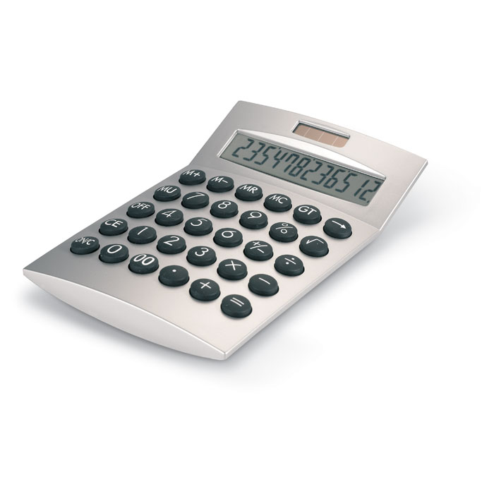 AR1253-16<br> Calculator solar 12 cifre
