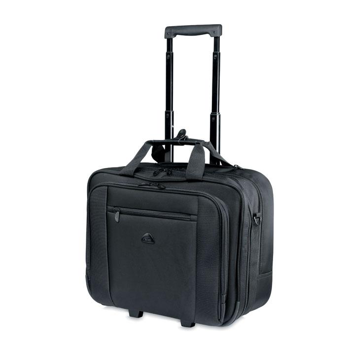 AR1578-03<br> Trolley pentru laptop