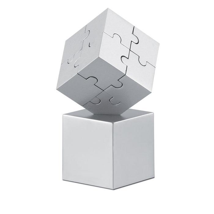 AR1810-16<br> Puzzle 3D din metal