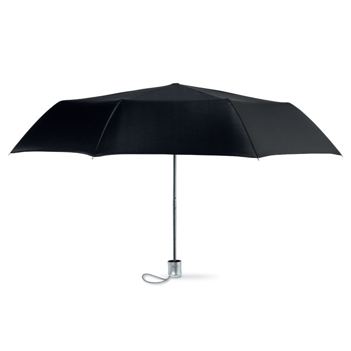 IT1653-03<br> Mini umbrela cu husa