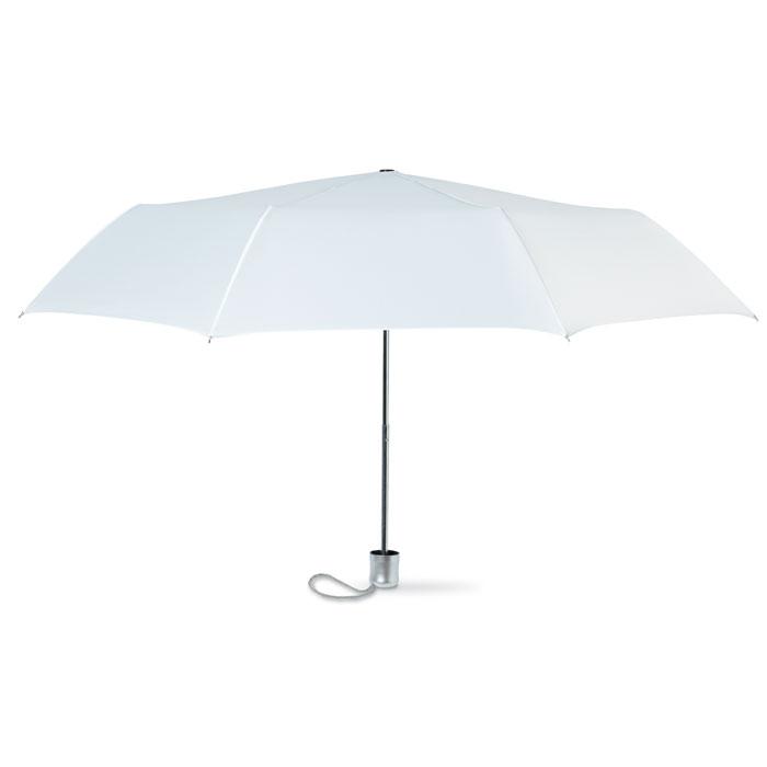 IT1653-06<br> Mini umbrela cu husa