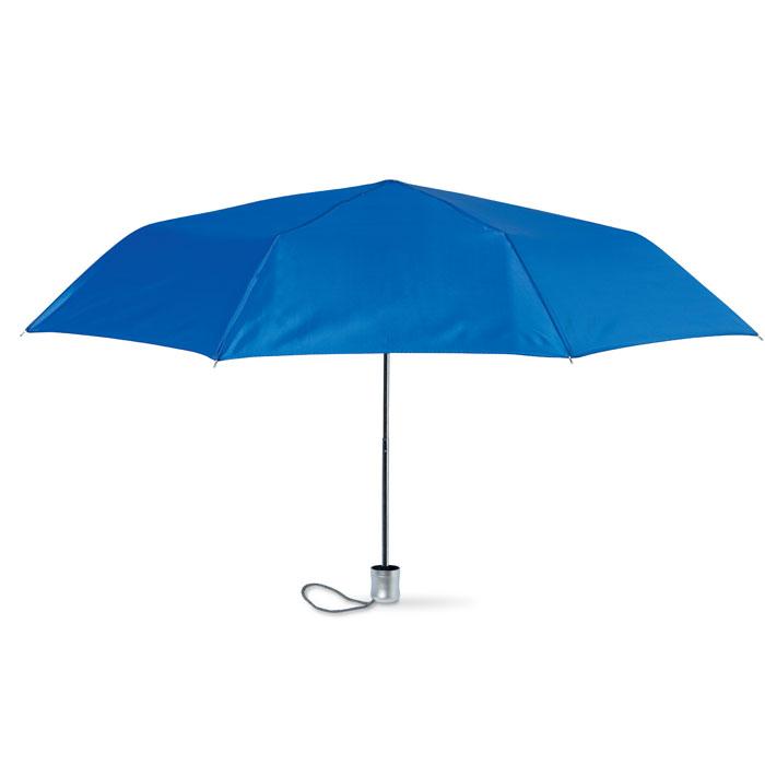 IT1653-37<br> Mini umbrela cu husa