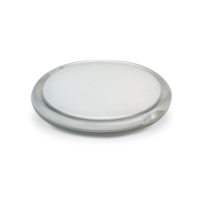 IT3054-22<br> Oglinda rotunda dubla