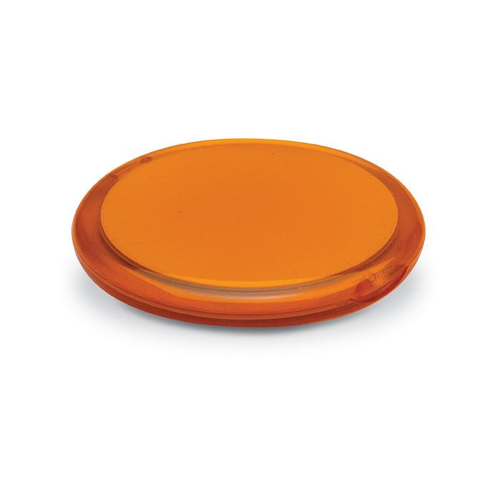IT3054-29<br> Oglinda rotunda dubla