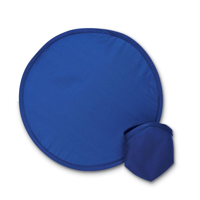 IT3087-04<br> Frisbee pliabil din nailon