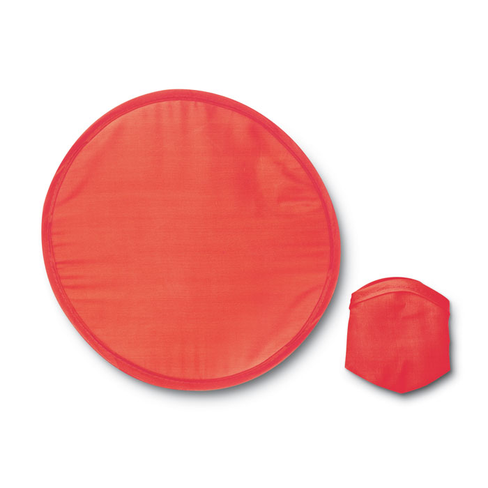 IT3087-05<br> Frisbee pliabil din nailon