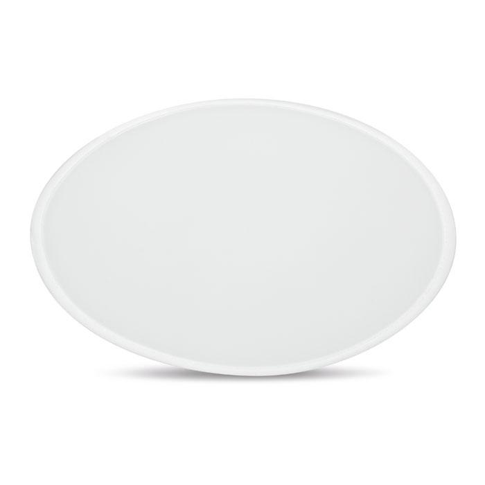 IT3087-06<br> Frisbee pliabil