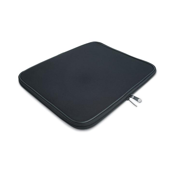 IT3561-03<br> Geanta pentru laptop
