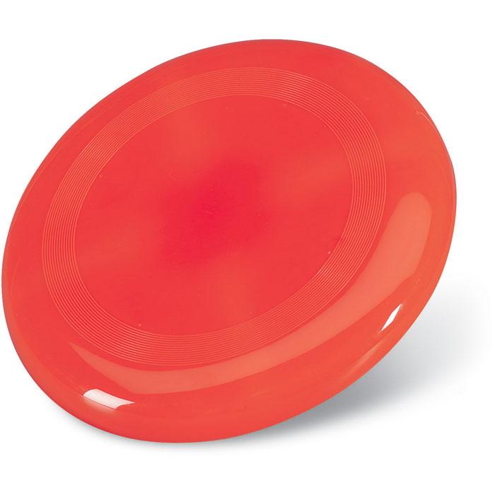 KC1312-05<br> Frisbee 23 cm