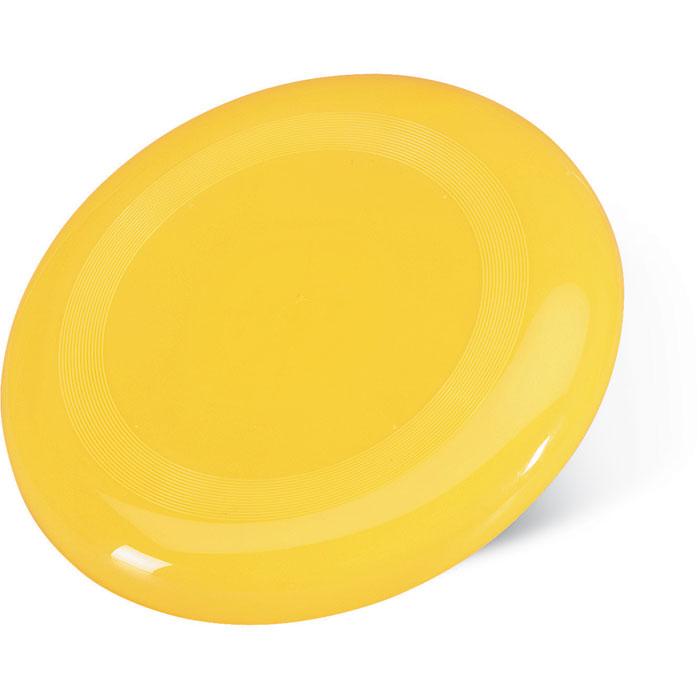 KC1312-08<br> Frisbee 23 cm