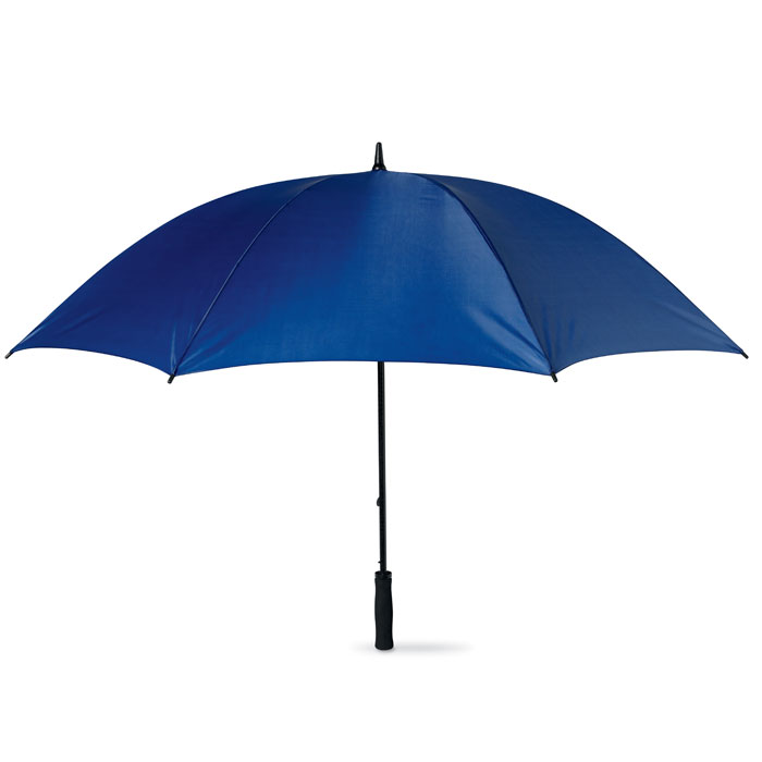 KC5187-04<br> Umbrela rezistenta la vant