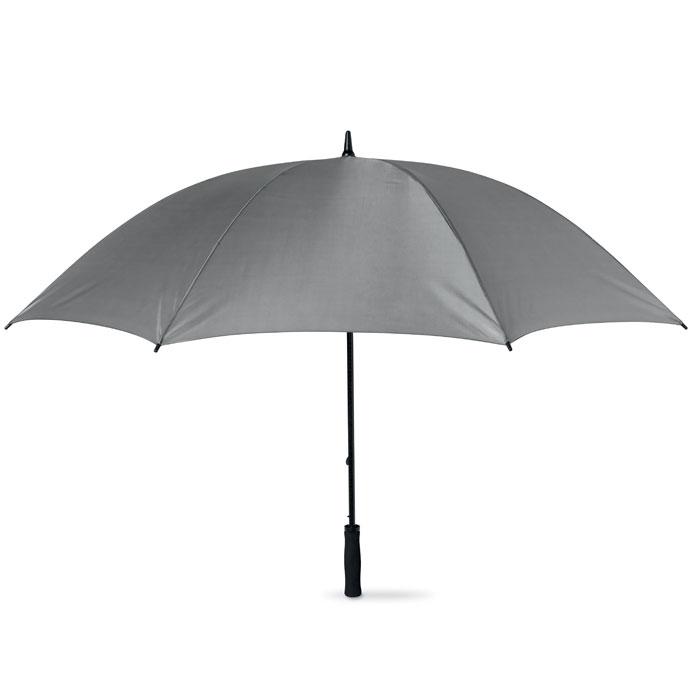 KC5187-07<br> Umbrela rezistenta la vant
