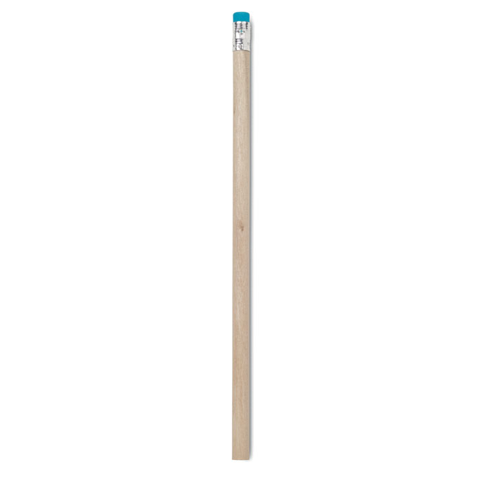MO2494-12<br> Creion cu radiera