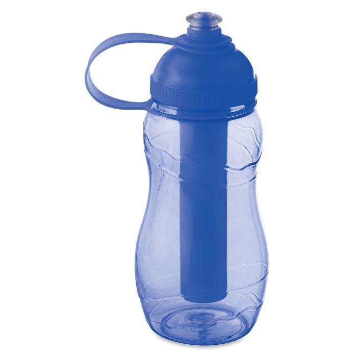 MO3519-23<br> Sticla de baut 400 ml inghețat