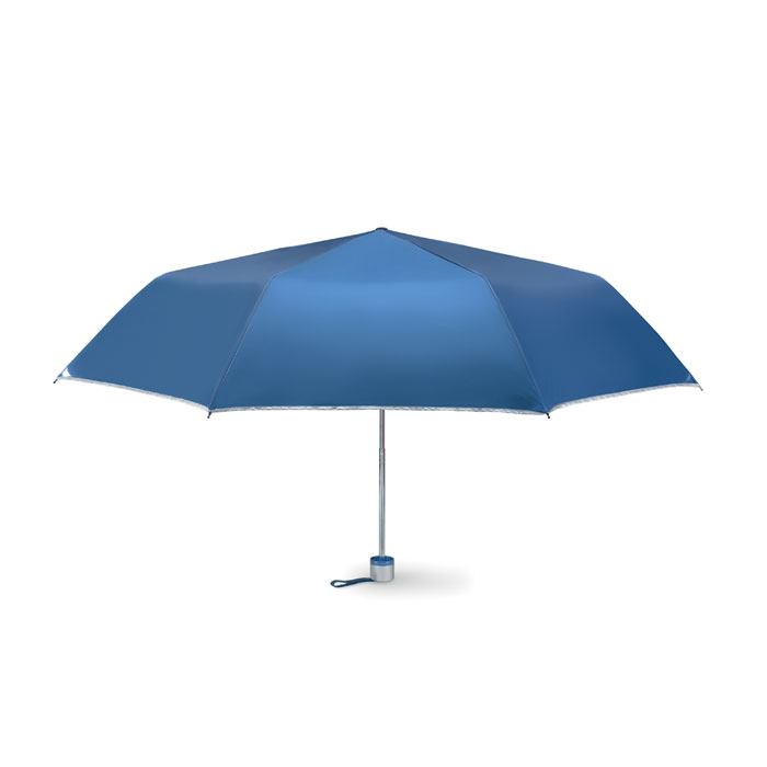 MO7210-04<br> Umbrela pliabila