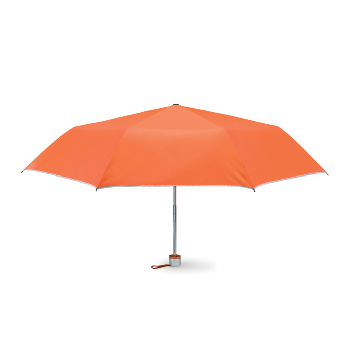 MO7210-10<br> Umbrela pliabila