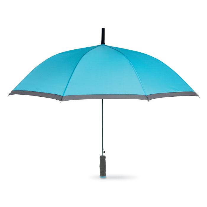 MO7702-12<br> Umbrela din material plastic