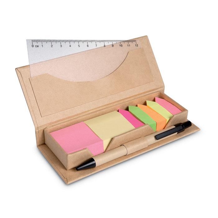 MO7756-13<br> Set pentru birou in cutie