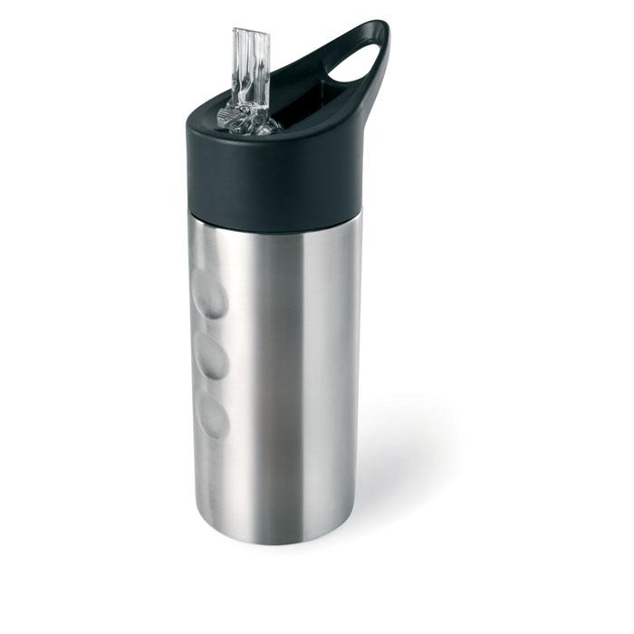 MO7841-16<br> Sticla din metal