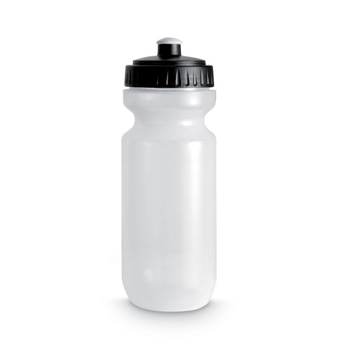 MO7851-03<br> Sticla din plastic