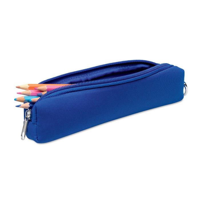 MO8176-04<br> Penar pentru creioane