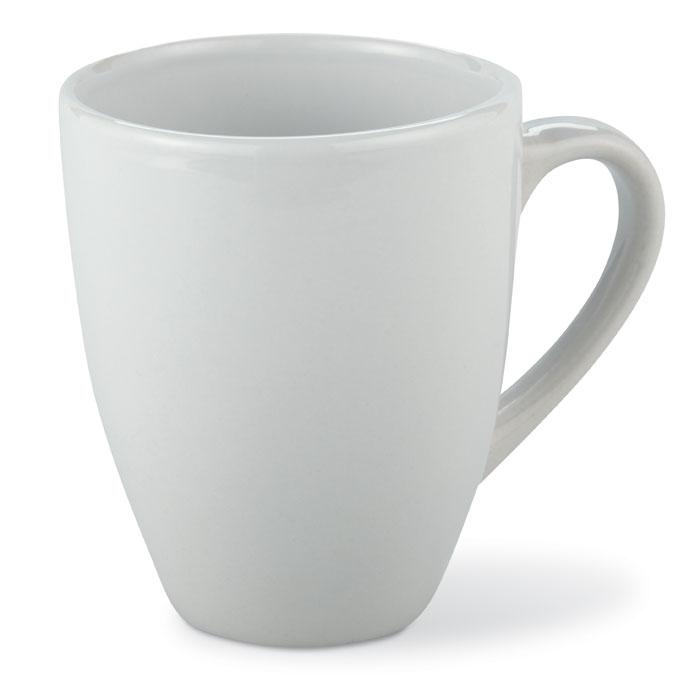 MO8316-06<br> Cana din ceramica