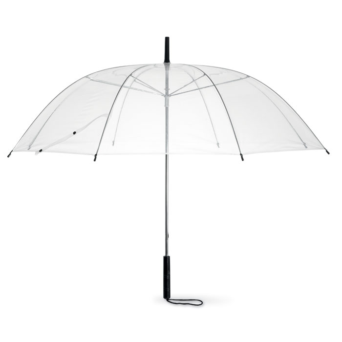 MO8326-22<br> Umbrela manula din PVC