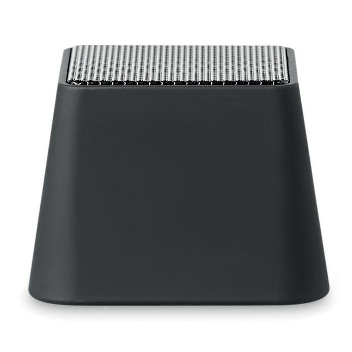 MO8396-03<br> Mini-boxa cu bluetooth