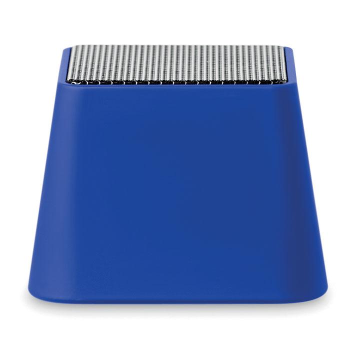 MO8396-37<br> Mini-boxa cu bluetooth
