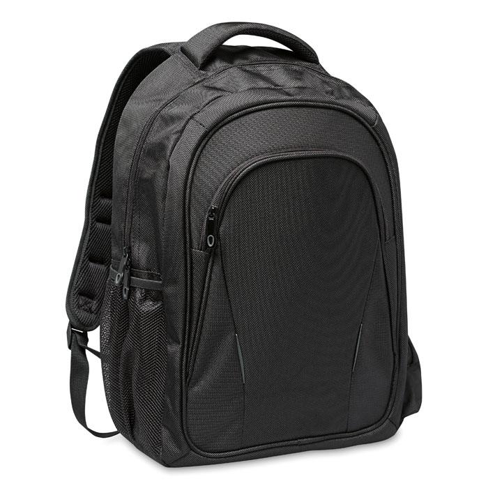 MO8399-03<br> Rucsac pentru laptop