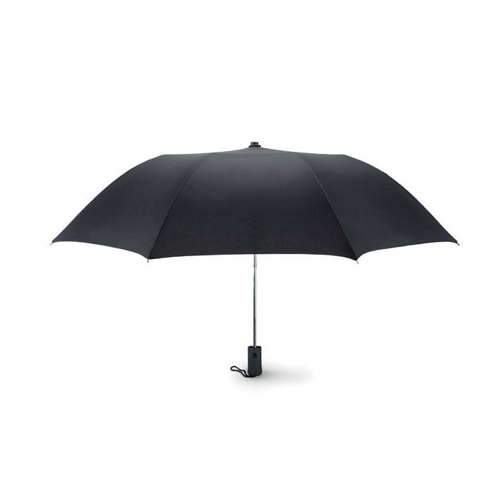 MO8775-03<br> Umbrela automata de 21