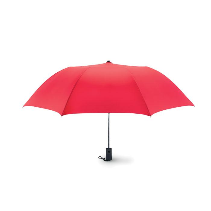 MO8775-05<br> Umbrela automata de 21