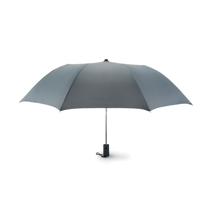 MO8775-07<br> Umbrela automata de 21