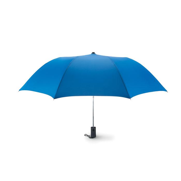 MO8775-37<br> Umbrela automata de 21