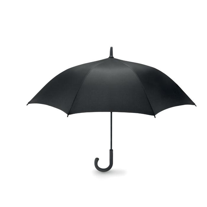 MO8776-03<br> Umbrela automata de lux de 23