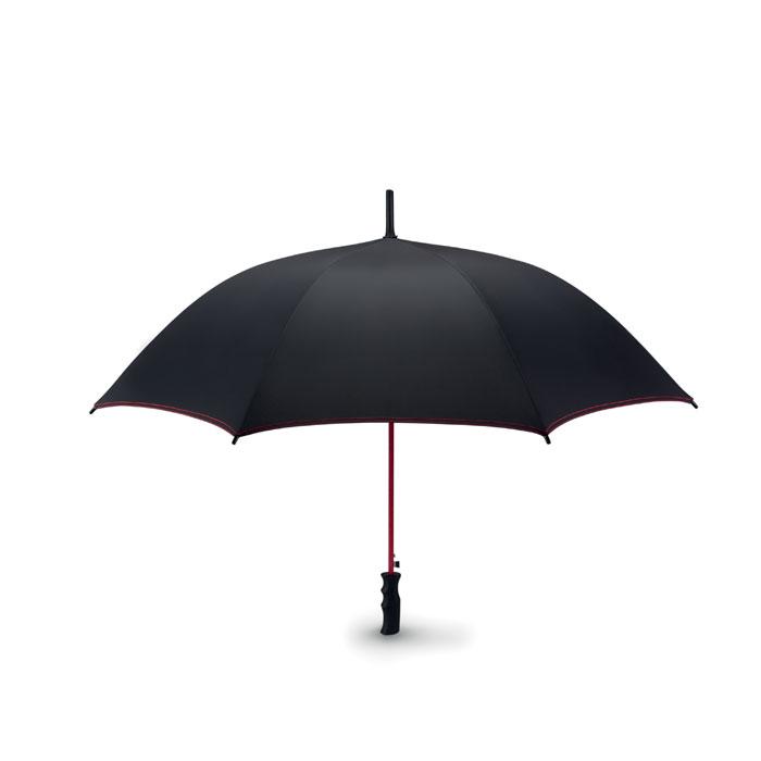 MO8777-05<br> Umbrela automata de 23
