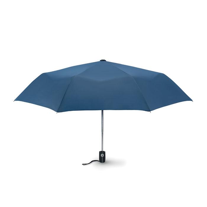 MO8780-04<br> Umbrela automata de 21