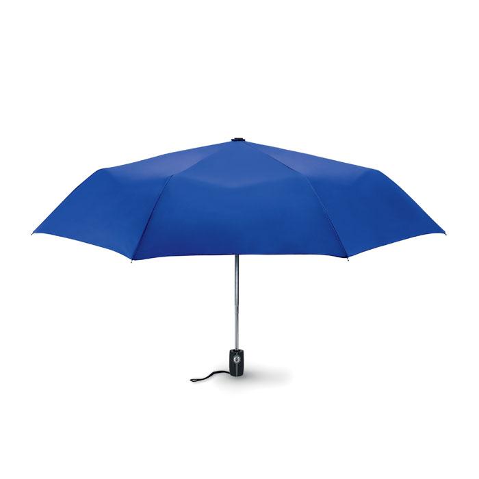 MO8780-37<br> Umbrela automata de 21