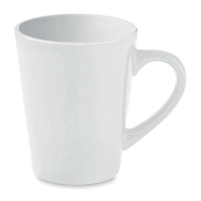 MO8831-06<br> Cana ceramica de cafea 300 ml