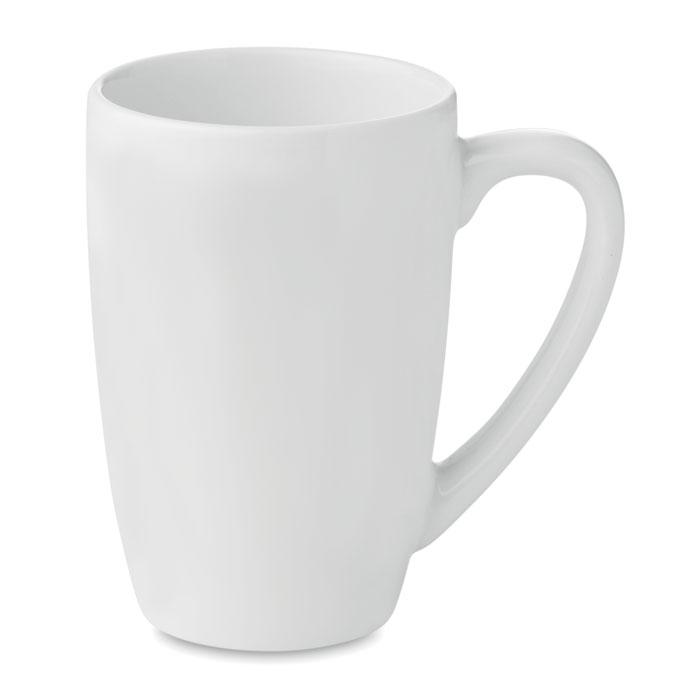 MO8832-06<br> Cana ceramica de ceai 180 ml