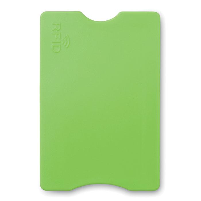 MO8885-48<br> Husa de protectie pentru cardu