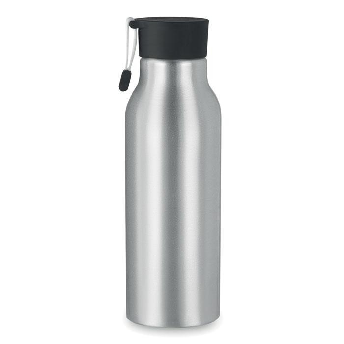 MO8920-03<br> Sticla aluminiu 500 ml