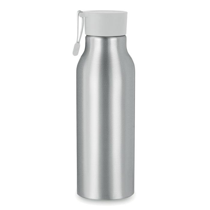 MO8920-07<br> Sticla aluminiu 500 ml