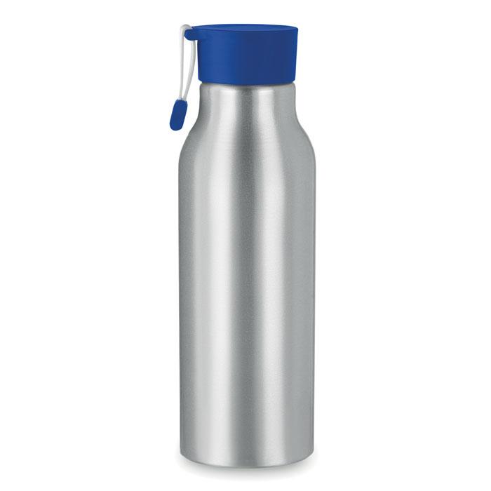 MO8920-37<br> Sticla aluminiu 500 ml