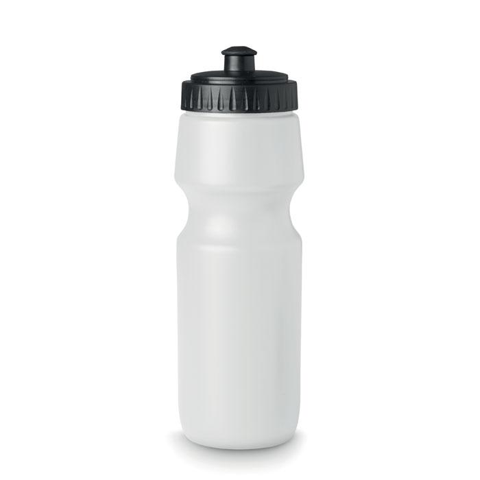 MO8933-06<br> Sticla sport 700 ml