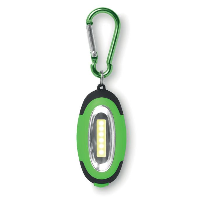 MO8996-48<br> Mini-lanterna cu carabina