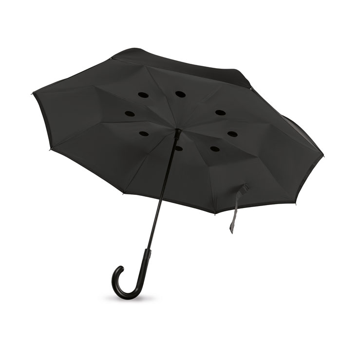 MO9002-03<br> Reversible umbrella