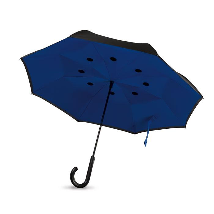 MO9002-37<br> Umbrela cu 2 fețe