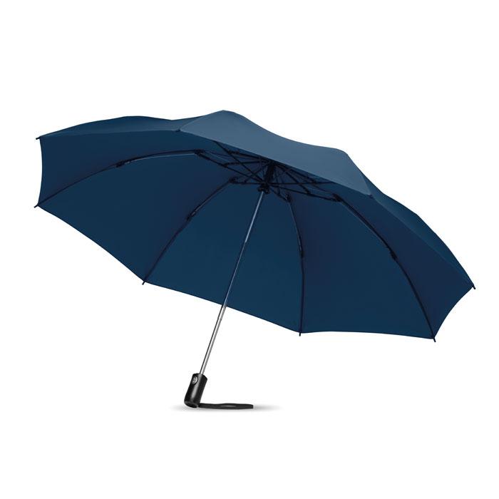 MO9092-04<br> Umbrela pliabila reversibila