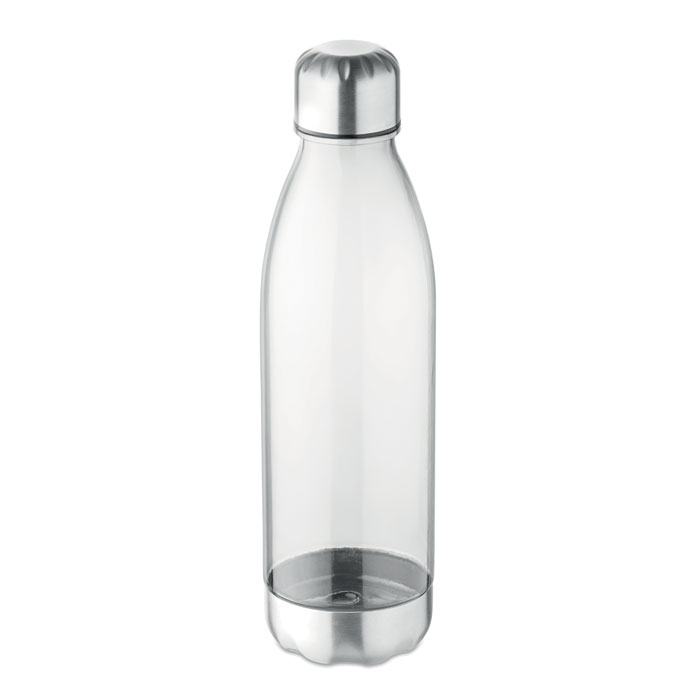 MO9225-22<br> Sticla lapte